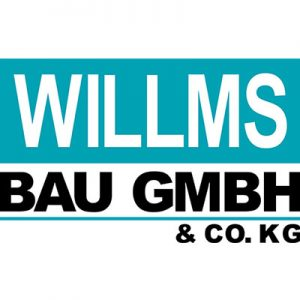 Willms Bau
