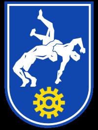RC-Ehrenfeld 1976 e.V.